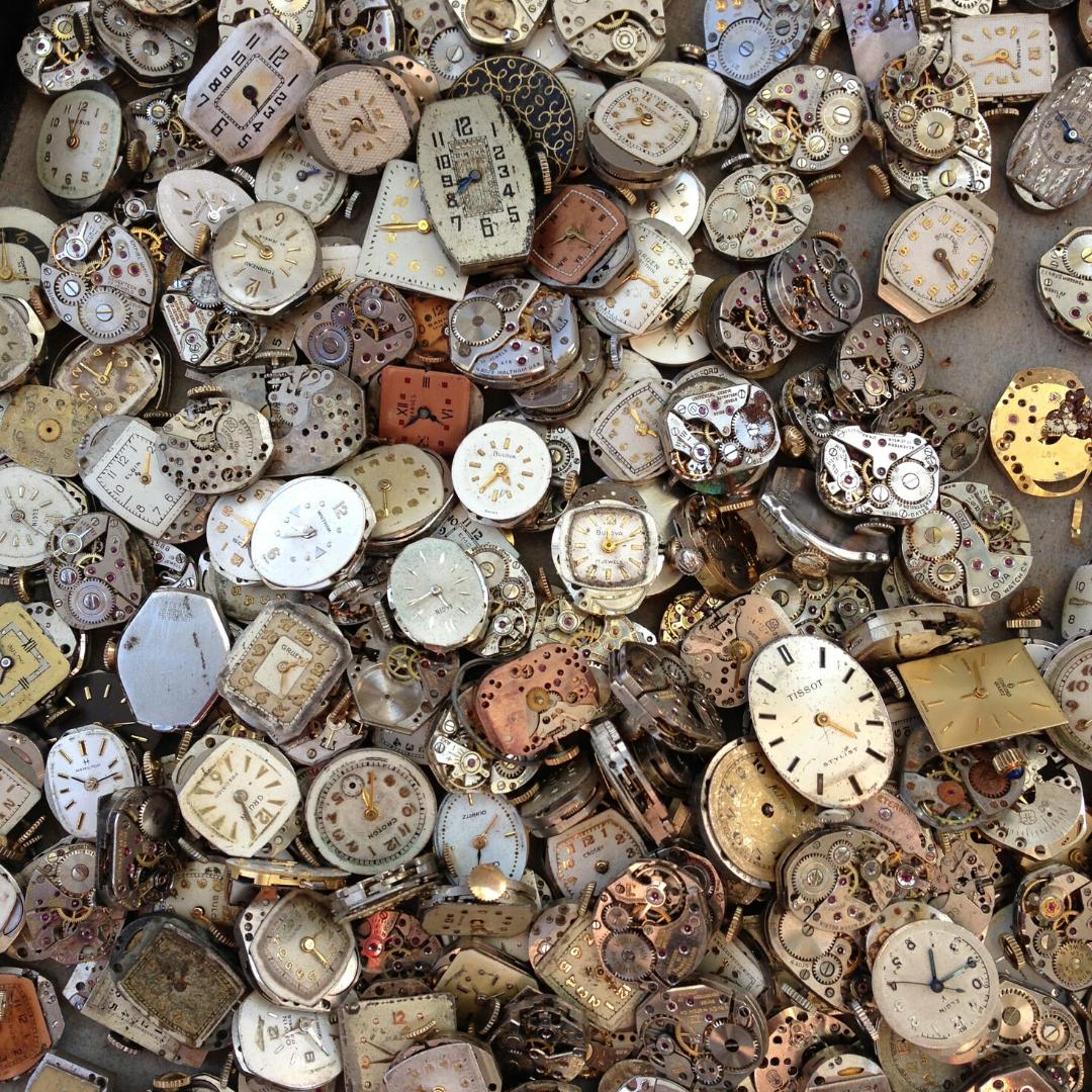 broken-watch-repair
