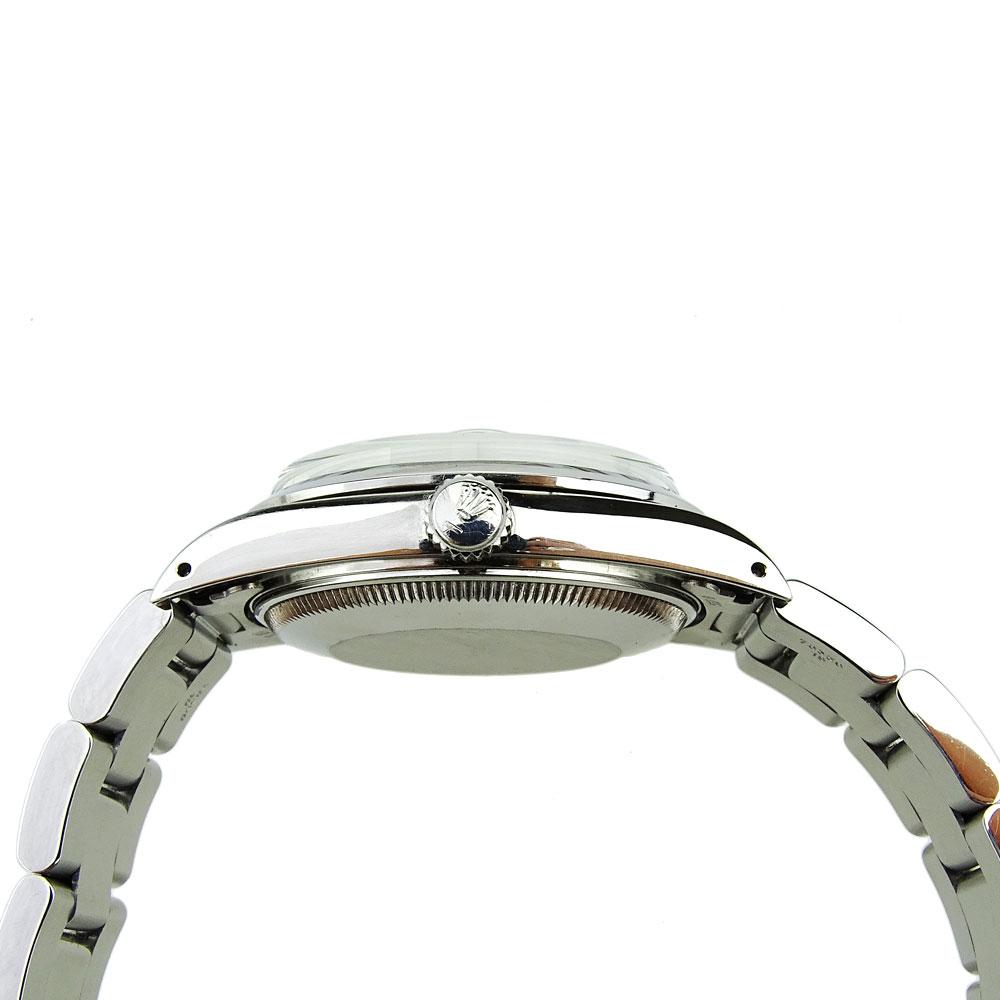 Rolex Date Oyster Perpetual 15000